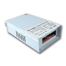 Sursa de alimentare pentru LED-uri - 400W 24V IP45 - Sursa de alimentare pentru LED