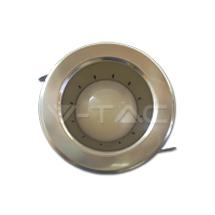 Spot cu LED V - TAC COB - Spoturi cu led