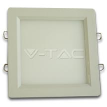 Spot cu LED V-TAC Mini panou - Spoturi cu led