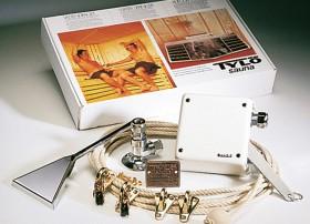 Sprinkler apa pentru saune - Accesorii pentru saune - TYLO