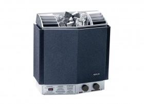 Cuptor electric pentru saune - Compact - Cuptoare electrice pentru saune - TYLO