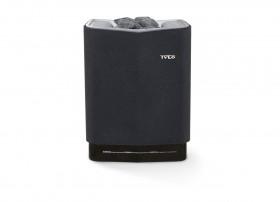 Cuptor electric pentru saune - Sense SK - Cuptoare electrice pentru saune - TYLO