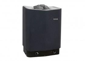 Cuptor electric pentru saune - Sense Sport - Cuptoare electrice pentru saune - TYLO