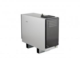Generator de abur pentru baia de aburi - VA - Generatoare de aburi pentru saune - TYLO