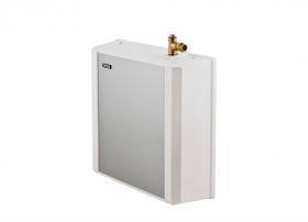 Generator de abur pentru baia de aburi - VB - Generatoare de aburi pentru saune - TYLO