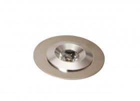 Corp iluminat cu LED - Accesorii specializate aburi - TYLO