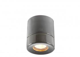 Lampa halogen pentru saune - 35 W - Solutii de iluminare pentru Saune - TYLO