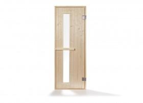 Usa pentru saune tip DWG - Usi pentru saune - TYLO
