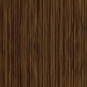 Rulouri Bambus - Rulouri Bambus