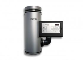 Disperser de arome pentru saune uscate si bai de aburi - Tylo Fresh - Terapie prin culori, arome sau muzica - TYLO
