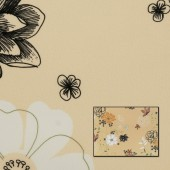Rulouri Lotus - Rulouri Lotus