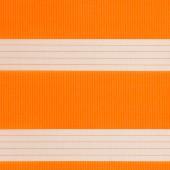 Rulori Zebra 33 - portocaliu - Rulori Zebra