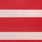 Rulori Zebra 34 - rosu rubin - Rulori Zebra