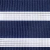 Rulori Zebra 40 - albastru marin - Rulori Zebra