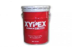 XYPEX ADMIX C-1000 - XYPEX ADMIX C-1000