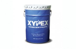XYPEX Concentrate - XYPEX Concentrate