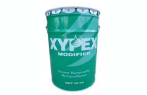 XYPEX MODIFIED - XYPEX Modified