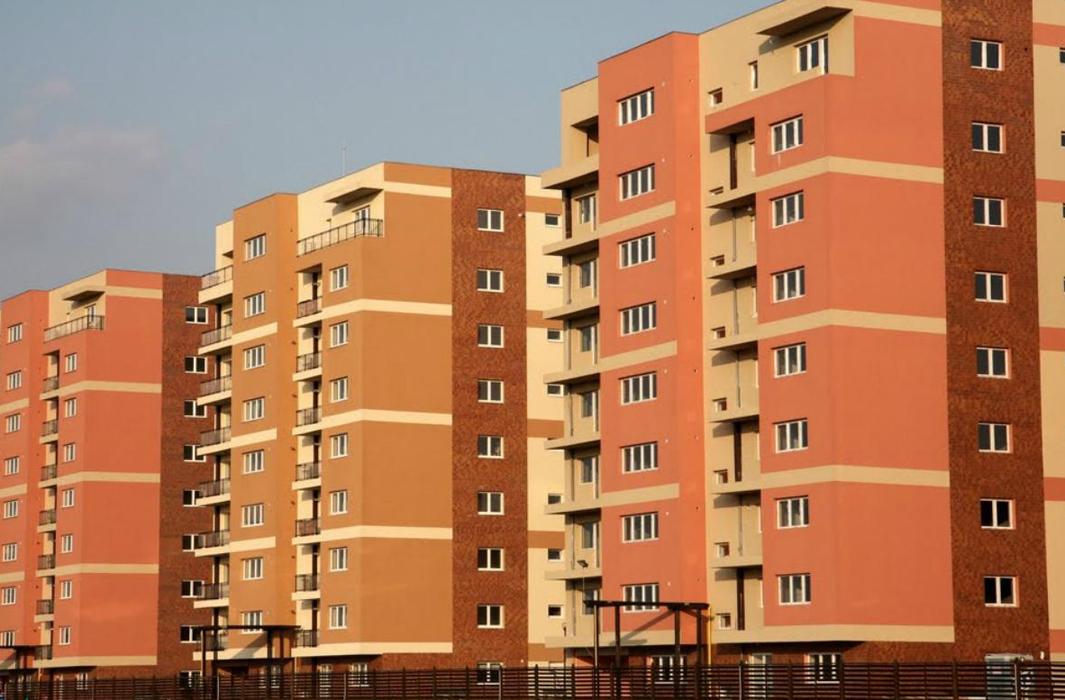 CITY LIGHT - Impermeabilizarea si si protectia betonului proaspat cu Xypex