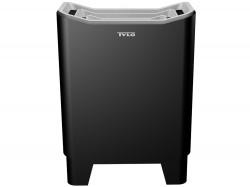 Cuptor electric pentru saune mari (Domeniul public) - Expression - Cuptoare electrice pentru saune mari - Domeniul Public - TYLO