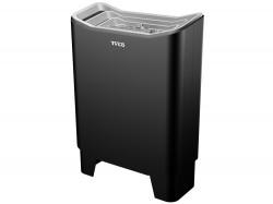 Cuptor electric pentru saune mari (Domeniul public) - Expression Combi - Cuptoare electrice pentru saune mari - Domeniul Public - TYLO