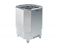 Cuptor electric pentru saune mari (Domeniul public) - Megaline OC - Cuptoare electrice pentru saune mari - Domeniul Public - TYLO