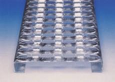 Profilul metalic din tabla BZ - Profil metalic de tabla