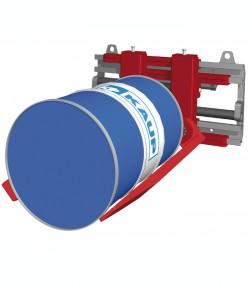 Sistem de strangere cu furci rotative T411D - Clampuri, sisteme de stangere