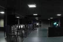 ELBA Laboratories - SC ELBA SA - S-a mutat in casa noua de 80.000 mp 2