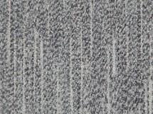 Mocheta dale - TECSOM 3600 - 00032 - Mocheta dale - TECSOM 3600 GREEN SYSTEM