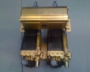 Pompa tip HWD - Pompe de spalat pentru uz profesional si industrial