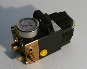 Pompa tip HPP - Pompe de spalat pentru uz profesional si industrial