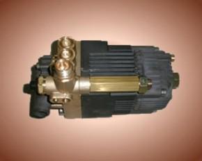 Pompa tip HWB - Pompe de spalat pentru uz profesional si industrial