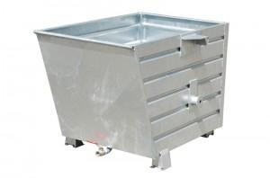 Containere pentru maruntisuri - TIP BSL - Containere de maruntisuri