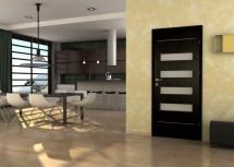 Usa de interior - MODERN Tetyda - Usi de interior - Gama Modern