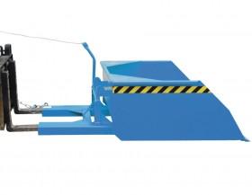 Cupa mecanica TIP BSE - Cupe manuale si hidraulice