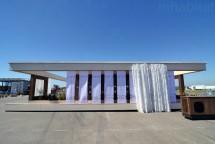 Echipa din Austria castiga Solar Decathlonul - Echipa din Austria castiga Solar Decathlonul de anul acesta