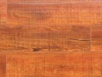 Parchet laminat - Acacia valurit - Parchet laminat - BELLA CASA