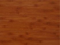 Parchet laminat - Bambus - Parchet laminat - BELLA CASA