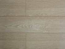 Parchet laminat - Stejar Light - Parchet laminat - BELLA CASA