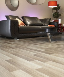 Parchet laminat 8mm - Joy - Parchet laminat - CLASSEN