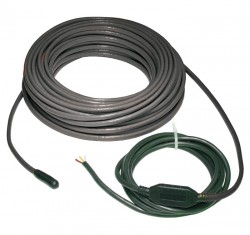Cablu HTL - Cabluri electrice incalzitoare
