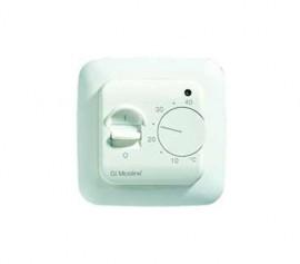 Termostat cu senzor de pardoseala OTN - Termostate
