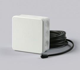 Termostat PT 350 - Termostate