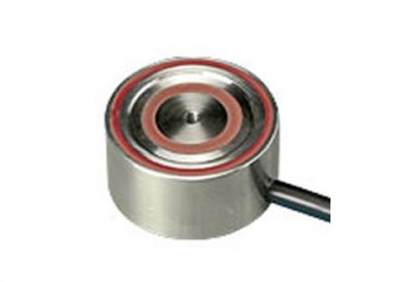 Senzor de temperatura si umiditate rampa - Senzori termostate