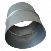 Mufa de conectare - Tubulaturi circulare