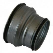 Reductie circulara centrata - Tubulaturi circulare