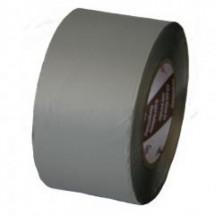 Banda aluminiu - Accesorii tubulatura