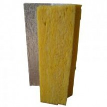 Izolatie vata minerala - Accesorii tubulatura