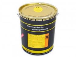 Membrana poliuretanica lichida pentru hidroizolare si protectie HYPERDESMO® - Membrane hidroizolante poliuretanice