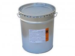 Membrana poliuretanica lichida pentru hidroizolare si protectie HYPERDESMO®-T - Membrane hidroizolante poliuretanice
